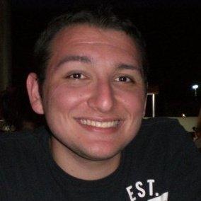 Arturo Hinojosa