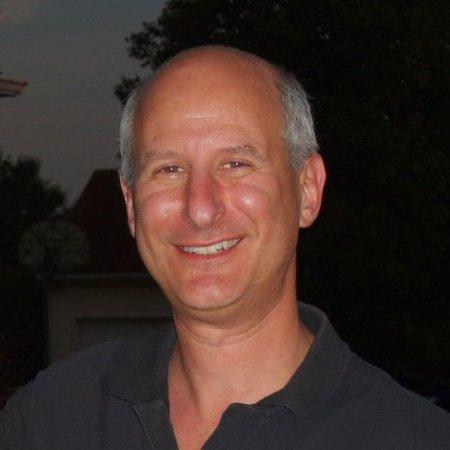 Warren Josephson