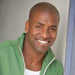 Marlon John