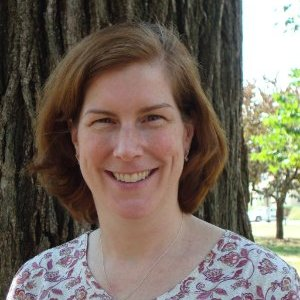 Patricia (Dowling) Suchodolski