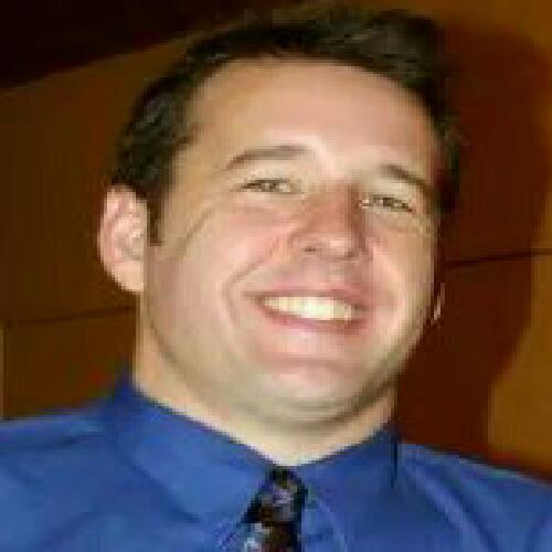 Matthew Leonnig