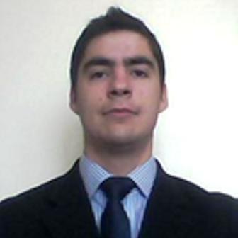 Rene Gallegos