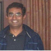 Vishwanath Sinha