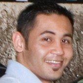 Vijay Wadhwani