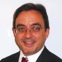 David Fabish