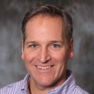Jeff Fusco