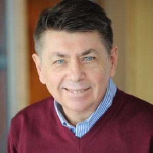 John Smyrnew