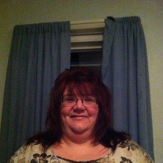 Tracy Ahtila