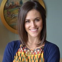 Danielle McCarthy