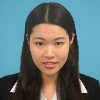 Pinji Zhao