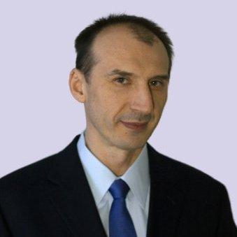 Andrey Yatsko
