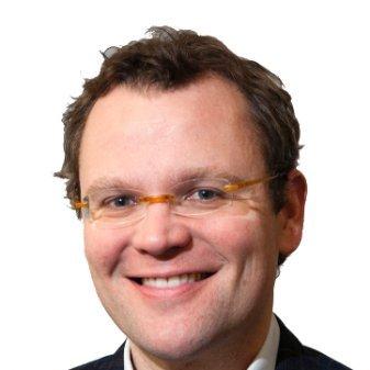 Greg Sitkiewicz