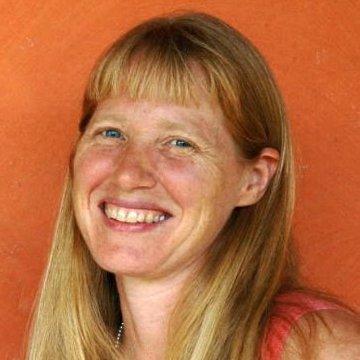 Margie Bauer