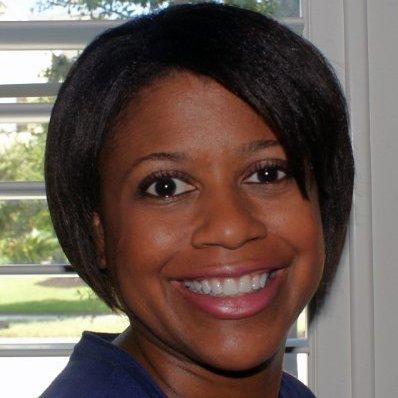 Kelly Aheimer