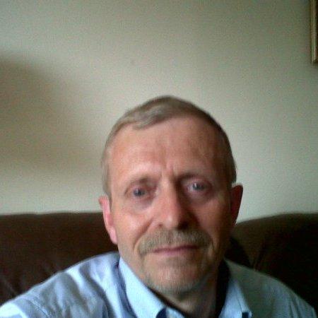 Nicholas Karpov