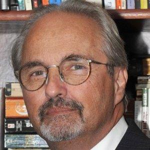 Richard Binkele
