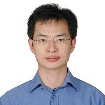 Chi-Sen Lee