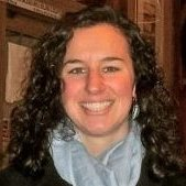 Nora Shuman-Moore