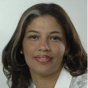 Sunilda Vasquez