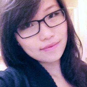 Ai Huang