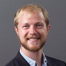 Reid Spolek