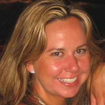 Catherine Mowbray