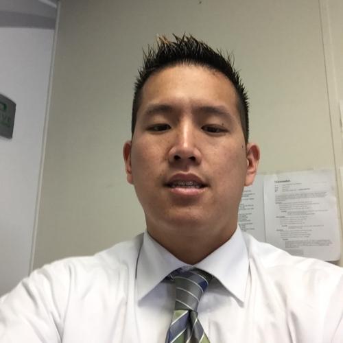 Andrew Loo