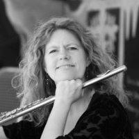 Diane Grubbe