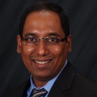Barath Narayan