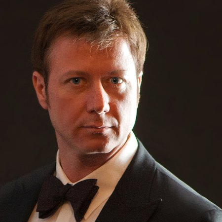 Alexander Karasev