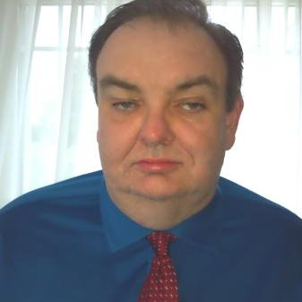 Steve Cordin