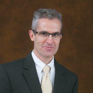 William H. Weare, Jr.