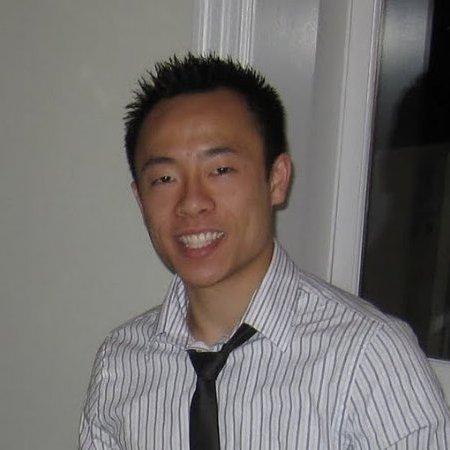 Hoanglong Nguyen
