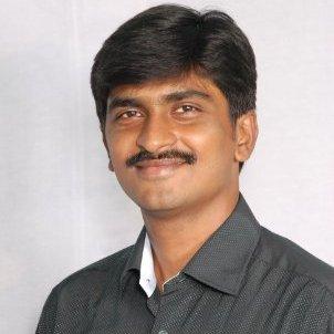 Murali Reddy Vathaluru