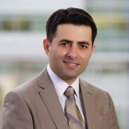 Amin Hassanzadeh