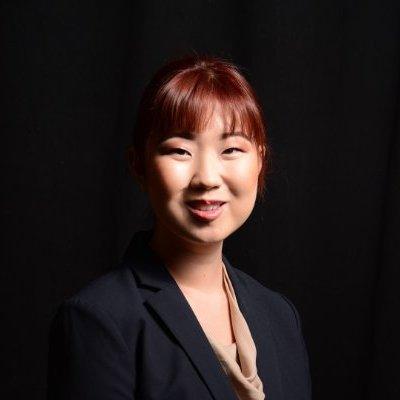 Marci Nakamura