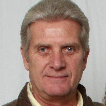 Michael Bourg