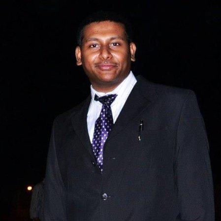Nilay Chheda