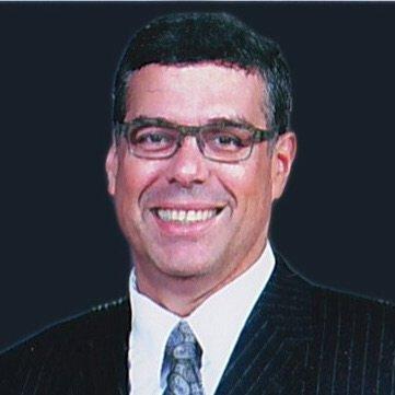 Ricardo Anderson