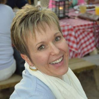 Carla Bergmann