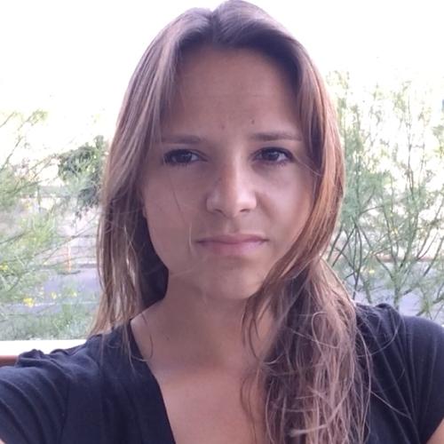 Nicole Schminski