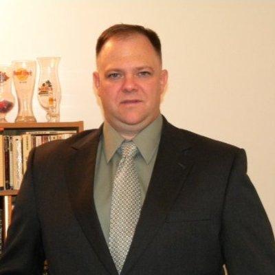 Daniel Mattingly