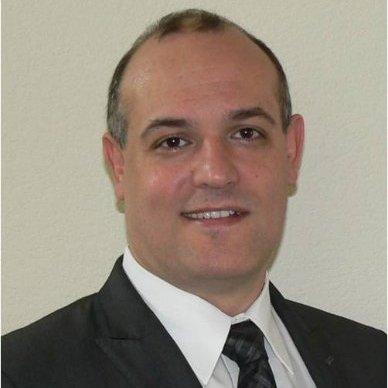 Fabiano Colicchio Lopes