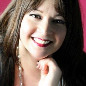Tammie Ray-Houston
