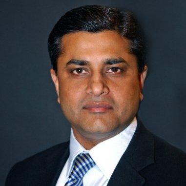 Manish Sahai