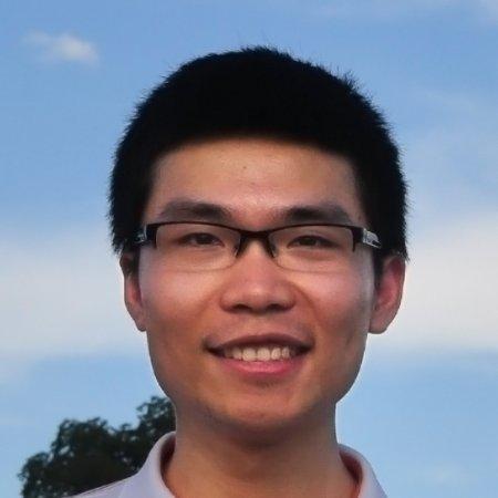 Zhengping Jin