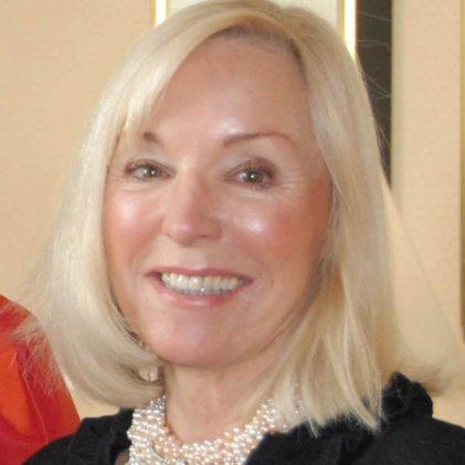 Sandra J. Swanson