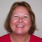 Sharon Adams, PHR