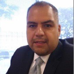 Baldemar Hernandez