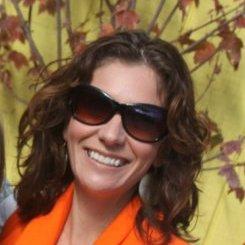 Tina M. Wedewer, PMP